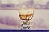Epic Coffee Splash (HugsNotDrugs11385) Tags: butterfly butterflies bugs mug splash splashphotography coffeesplash