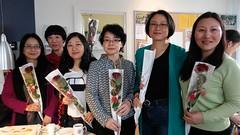 """04-三八妇女节 • <a style=""""font-size:0.8em;"""" href=""""http://www.flickr.com/photos/66644795@N02/16204886624/"""" target=""""_blank"""">View on Flickr</a>"""