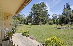 109 Binalong Street, Belimbla Park NSW
