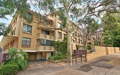 43/482-492 Pacific Highway, Lane Cove North NSW