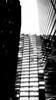 101 Barclay (THE.ARCH) Tags: nyc newyorkcity blackandwhite bw reflection glass architecture skyscraper newyorkny skidmoreowingsmerrill 7worldtradecenter skidmoreowingsandmerrill 101barclay