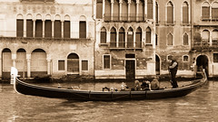 Venice-1330.jpg (nick170260) Tags: venice italy canon gondola 2015 canonef24105mmf4lisusm canon7d lightroom5
