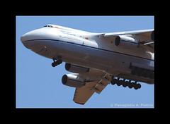 AN-124 UR-82027 D08_7239c (Panagiotis Pietris) Tags: athensinternationalairport adb antonov an124 80400mmf4556dvr lgav ur82027
