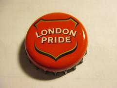 LDN Pride 3 (kalscrowncaps) Tags: beer soft caps ale cider drinks crown bier soda pils lager
