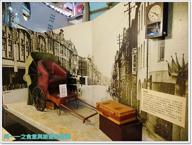 footpoint踩點趣app京華城逛街賺點數好康微風廣場image025