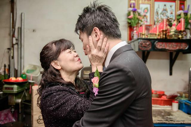 台北婚攝, 三重京華國際宴會廳, 三重京華, 京華婚攝, 三重京華訂婚,三重京華婚攝, 婚禮攝影, 婚攝, 婚攝推薦, 婚攝紅帽子, 紅帽子, 紅帽子工作室, Redcap-Studio-19