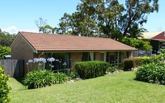 24 Kalang Avenue, Ulladulla NSW