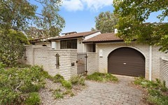 Unit 3/16 Sexton Street, Cook ACT