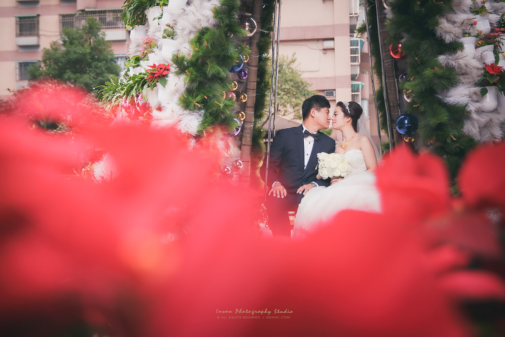 晶華酒店由婚攝英聖拍攝_photo-20141214110224-1920 拷貝