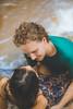 Carlos-Henrique-e-Laís-IMG_1390 (EversonTavares) Tags: wedding casamento fotografia casais romântica eversontavares carloshenriqueelaís