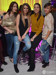 21 Martie 2015 » DJ Andi