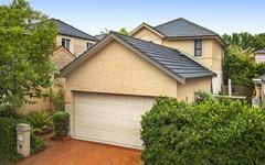 1 Wentworth Drive, Liberty Grove NSW