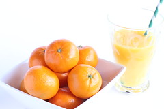 83/365: Before and after (judi may) Tags: stilllife food orange white colour glass fruit 50mm drink bowl highkey citrus orangejuice day83 productshot mandarins drinkingstraw productphotography tabletopphotography day83365 canon7d nadercotts 365the2015edition image30100 3652015 100xthe2015edition 100x2015 24mar15