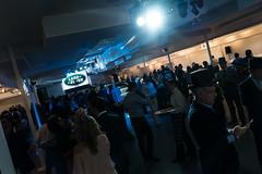 hipódromo de la Zarzuela - Land Rover 177