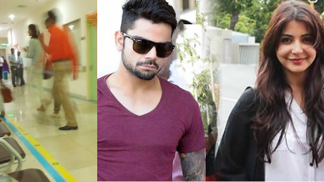 caught-anushka-sharma-and-virat-kohli-at-a-hospital-1119