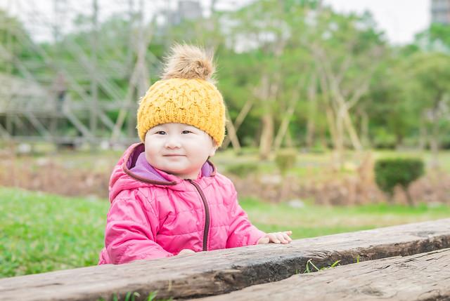 親子寫真,親子攝影,兒童攝影,兒童親子寫真,全家福攝影,全家福攝影推薦,華山攝影,華山親子寫真,華山親子攝影,家庭記錄,華山寶寶攝影,婚攝紅帽子,familyportraits,紅帽子工作室,Redcap-Studio-48
