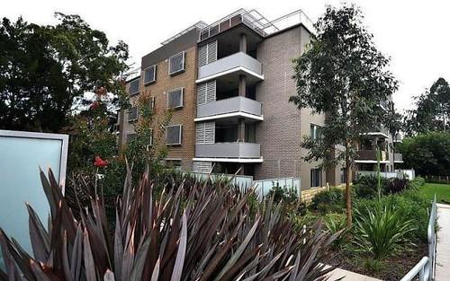 21/27-33 Boundary Street, Roseville NSW