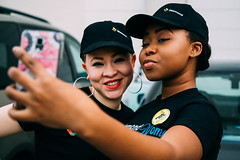 Nigeria loves Selfie | Explored (Devesh Uba) Tags: lagos nigeria selfie africanwoman naija lagosnigeria nigerianwomen nigerianwoman takingselfie nigerianwomantakingselfie womenselfie
