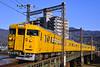 DSC9581 (nEUROn FL) Tags: train railway jr hiroshima ec 広島 鉄道 山陽本線 115系