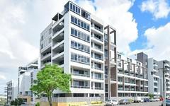 550/2 Marquet Street, Rhodes NSW