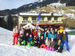 Skiweekend2015_18