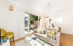 2/57 Alice Street, Newtown NSW