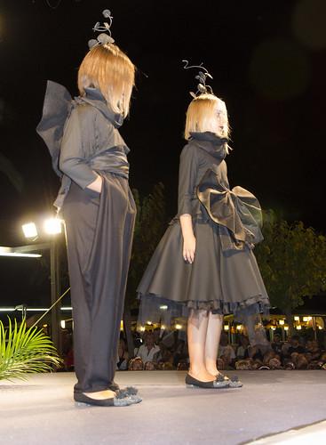 lola-cuello-moda-diseño10