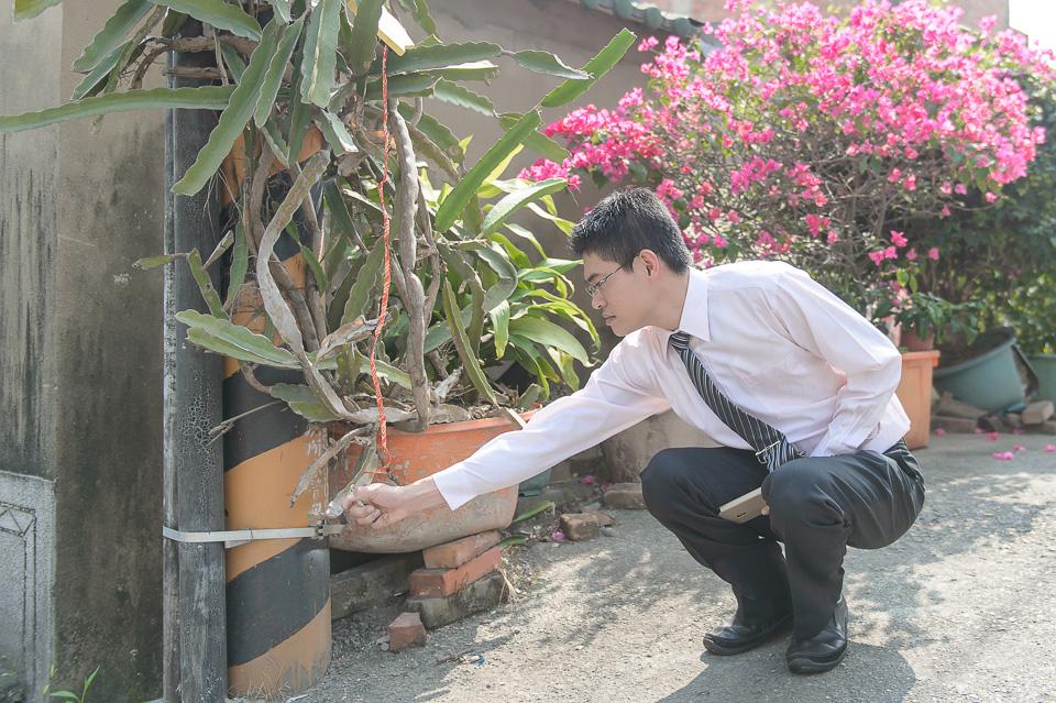 16860330281 fb57c1b9c6 o [高雄婚攝]J&X/蓮潭國際會館