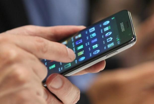 Sử dụng điện thoại thông minh để định vị và tìm đường