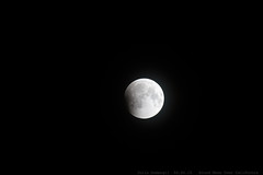 Blood Moon over California (julesnene) Tags: california red orange moon eclipse tripod lunar bloodmoon april4 2015 tetrad totaleclipseofthemoon totallunareclipse canonef400mmf56lusmlens julesnene juliasumangil canon7dmarkii canon7dmark2 bloodmoonovercalifornia