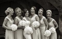 Meldrum 2015 (Szmytke) Tags: wedding house hotel groom bride scotland bridesmaid bestman oldmeldrum meldrum