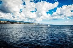 (Mickey Katz) Tags: travel vacation beautiful beauty boat photo amazing europe sailing yacht awesome culture dramatic tourist sail breathtaking bestshot supershot flickrsbest amazingphoto abigfave anawesomeshot flickrlovers