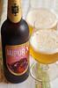 Thornbridge Jaipur X (Mike Serigrapher) Tags: beer ale x ipa jaipur thornbridge