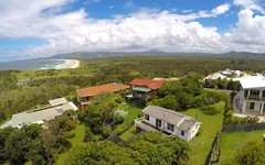 59 Dammerel Cres, Emerald Beach NSW