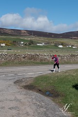 "JOGLE day 2-48 <a style=""margin-left:10px; font-size:0.8em;"" href=""http://www.flickr.com/photos/115471567@N03/17123853265/"" target=""_blank"">@flickr</a>"