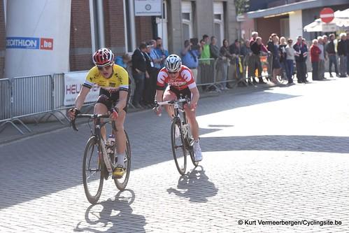 1000 euro race (382)