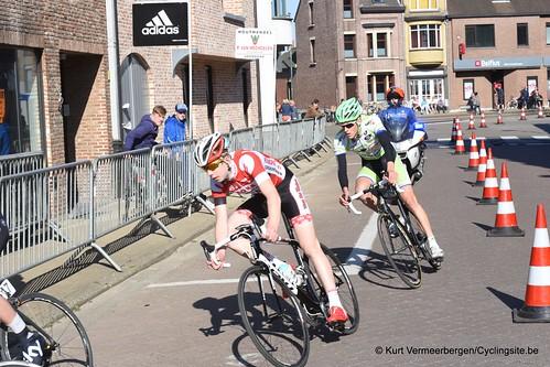 1000 euro race (240)