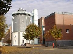 Ville de Maastricht (Province du Limbourg, Pays-Bas) (bobroy20) Tags: maastricht limbourg paysbas hollande ville tourisme voyagetravellingreise