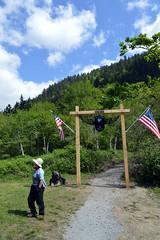 Chirico Trailhead (Sotosoroto) Tags: washington hiking paraglider tigermountain poopoopoint dayhike chiricotrail