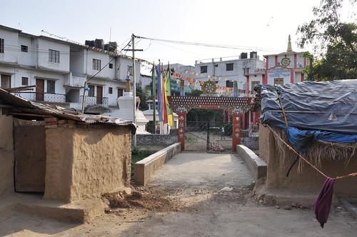 bodhgaya - inde 26