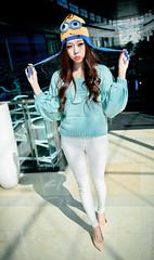 DSC_8724++_ (Aventador_A) Tags: china fashion 35mm nikon dress 85mm 24mm nikkor speedlight d800 streetsnap sb910