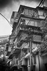 Building Permit Optional (Marc Molenaar) Tags: city architecture asia vietnam hanoi vn oldquarter hni