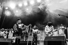 JANELLE MONAE AT BOSTON CALLING 2016 (skinnyboybalki) Tags: electric boston lady magazine hall christopher mixtape calling janelle 2016 monae