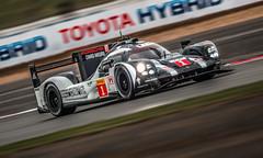 Mark Webber 2016 Porsche 919 (Fireproof Creative) Tags: porsche 919 fireproofcreative markwebber hybrid worldendurancechampionship wec bernhard webber hartley motorsport motorracing racecar racing racingcar automotive