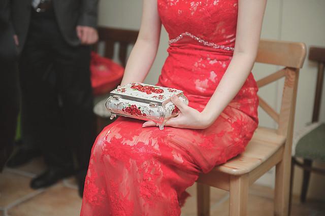 台北婚攝, 婚禮攝影, 婚攝, 婚攝守恆, 婚攝推薦, 維多利亞, 維多利亞酒店, 維多利亞婚宴, 維多利亞婚攝, Vanessa O-23