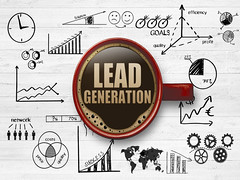 Lead-Generation (36webmarketing.com) Tags: wood chart coffee promotion germany word marketing symbol quality background text internet business diagram online service network profit lead generation leading interest advertisment consumer statistic onlinemarketing internetmarketing leadgeneration
