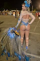 Renata Banhara (Cipriano1976) Tags: carnival modelo sensual tatuap destaque musa sambdromo liga atriz mulherbonita mulherpelada carnavalsp carnavalsopaulo mulhersensual assessoriadeimprensa renatabanhara sambdromodoanhembi acadmicosdotatuap ensaiosensualfeminino carnaval2016 sambdromosopaulo celebridadedocarnaval assessoriarenatocipriano bumbumbonito pernasarada