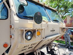 IMG_8797 (donmarioartavia) Tags: world storm america army coast war day force desert military air united iraq guard navy parade vehicles ii marines states forces armed 2016
