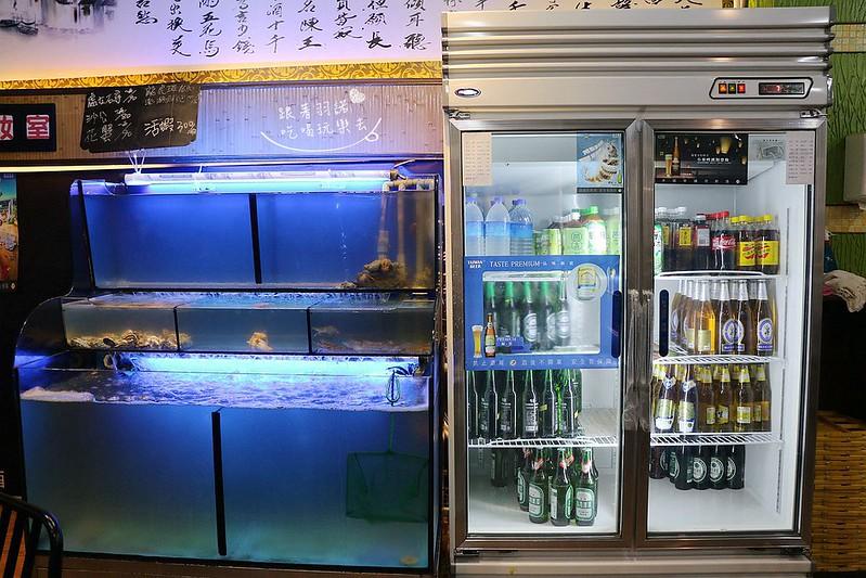 尚品活海鮮餐廳-六張犁熱炒141