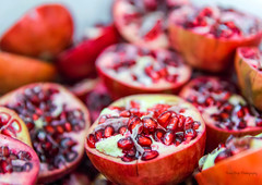 pomegranate anyone? (Rana | FotoGraf - Bokeh Queen ) Tags: red summer food white hot cold glass weather yellow fruit beads nikon shiny drink sweet bokeh pomegranate fresh sweets hungry foodanddrink sweettooth drinkup foodphotography 2016 hotsummer nikon50mm18d bokehlicious bokehqueen nikond90 bokehheart bokehmadness nikond9050mm18